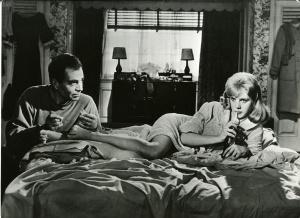 Lolita // Stanley Kubrick